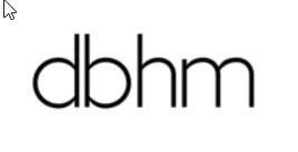 DBHM Web Design